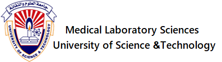 Faculty of Medical Laboratory Sciences